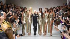 Versace's Milan Fashion Week Supermodel Reunion #UnderbeadsTopics   https://www.purewow.com/news/versace-milan-fashion-week-supermodels?utm_campaign=crowdfire&utm_content=crowdfire&utm_medium=social&utm_source=pinterest