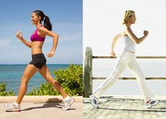Scoprire i trucchi per dimagrire camminando. In questo articolo trovi le istruzioni per perdere peso facendo movimento sano e in modo corretto.