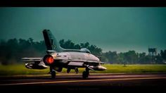 Pakistan Defence, Fighter Jets, Aircraft, Vehicles, Aviation, Rolling Stock, Airplanes, Vehicle, Hunting