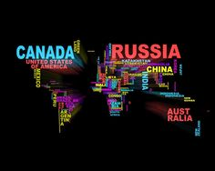 643441-map-typography-art-graphic-design-colored-background-hd-wallpaper.jpg (1280×1024)