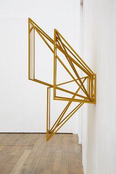 Jo Longhurst: Other Spaces (exhibition)