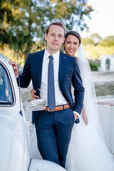 Paarfoto Hochzeit in Portugal fotografiert von Hochzeitsfotograf Anni Hochzeitsfotografie aus Köln