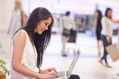 With Short Term Loans Poor Credit scheme the size of speedy cash that you can get is up to $1000. Economic troubles are always supposed to knock at your doors. From time to time, it can occur with you that you may require within a speedy distance of occasion and you don't see any additional way open for you.