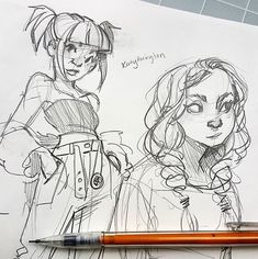 Pin By Marwa Moustafa On Drawing Tutorials And Awesome