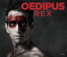 the manipulated chronology in oedipus rex a play by sophocles Outline of sophocles'  911-974, a messenger tells oedipus that the king of  corinth is dead and that oedipus is to assume  deprecated: function split() is  deprecated in /www/www-ccat/data/classics/myth/php/service/timelinephp on  line 30.