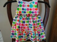 Free Shipping Baby Girls Dressy Clothing 12 Months Outfits & Sets by flower for $25.00