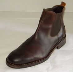 US $99.00 New without box in Clothing, Shoes & Accessories, Men's Shoes, Boots