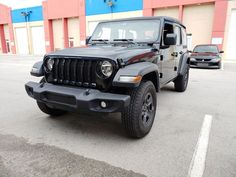 LED Lights for Jeeps, trucks, and ATVs, LED headlights, LED fog lights, LED driving lights, street legal LED lights, LED light bars, and bumper lights. Off Road Led Lights, Wrangler Jl, Led Light Bars, Atvs, Led Headlights, Bar Lighting, Jeeps, Trucks, Street