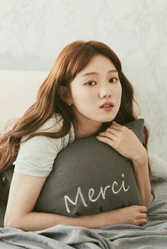Lee Sung Kyung: