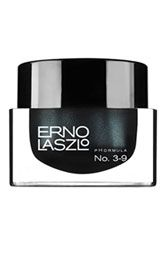 Erno Laszlo Skin Cream