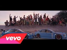 Rizzle Kicks - Tell Her - YouTube