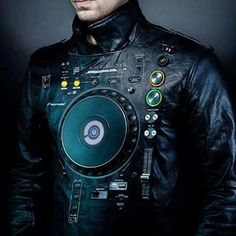 I would wear this jacket!!!
