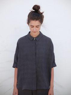 Image of Shirt - preorder deposit