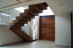PLUMBAGO | Giraldo Arquitectos