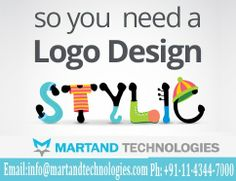 Logo design is a main service that offers a professional company or brand to deliver an eye-catching impression on the marketplace. No matter how small or large a company is, logo design allows your business or brand to fight the battle of branding in the professional front making the company or brand resonate clearly in front of the targeted audience.