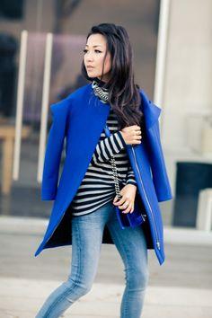 103 meilleures images du tableau Fashion Look   Jolies tenues, Looks ... 1b6a09bfaba1
