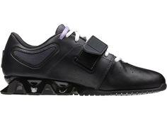 Reebok Women's Reebok CrossFit Lifter Shoes   Official Reebok Store