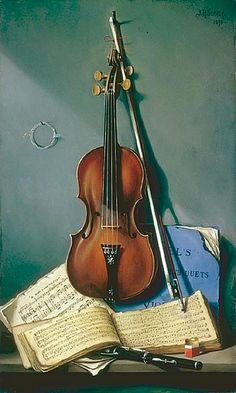 Julian R. Seavey  Music  1890