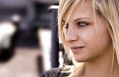 Porträtfotografie – nicht nur die Abbildung der Persönlichkeit #Porträtfotografie #foto