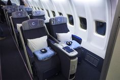 Delta Upgrade Priority and How to Improve Your Chances  Read more: http://thepointsguy.com/2015/03/delta-upgrade-priority-and-how-to-improve-your-chances/#ixzz3fpFY1KsO