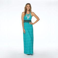 Mé nejoblíbenější šaty... nejlepší střih d6ec4821a51