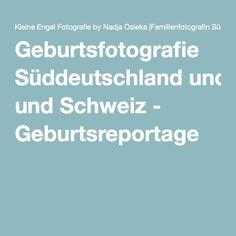 Geburtsfotografie Süddeutschland und Schweiz - Geburtsreportage