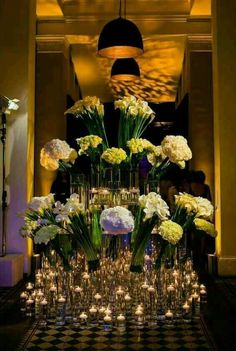Luxury Party, Event & Wedding Planners in London & New York Calla Lillies, Calla Lily, Anniversary Centerpieces, White Wedding Flowers, Shades Of White, Event Decor, Decor Styles, Wedding Inspiration, Wedding Ideas