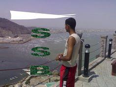 WORLD WIDE BASHADI