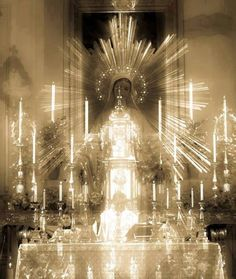The Weight of One Holy Mass This true story was told by Father Stanislaus to a Nun. He was a religious of the Sacred Heart, and the Capt. Catholic Mass, Catholic Saints, Roman Catholic, Catholic Crucifix, Blessed Mother Mary, Blessed Virgin Mary, Religious Pictures, Religious Art, Jesus Christus