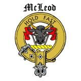 Scottish Heritage Social Network - for anyone with Scottish blood or just a love for Scotland. Hundreds of Scottish Clan groups. Crest Tattoo, Clan Macleod, Scottish Clan Tartans, Celtic Pride, Family Crest, Dark Ages, Crests, My Heritage, Coat Of Arms
