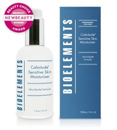 Bioelements Makeup Dissolver Perfected Eye Formula, 4 Ounce Natura Bisse - The Cure Pure Serum - 30ml/1oz