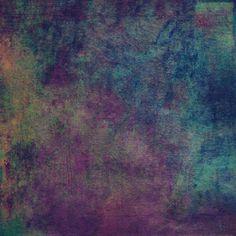 hg-cu-coloredtexture-5