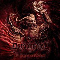 Dargonomel - In Abyssum Diaboli (Promo) by rebirththemetalprod on SoundCloud