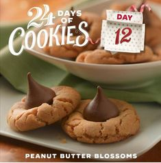 I have always loved the look of blossoms as they look so cute and of course they are certainly delicious too , so here for you that is part of the 24 days of cookies …