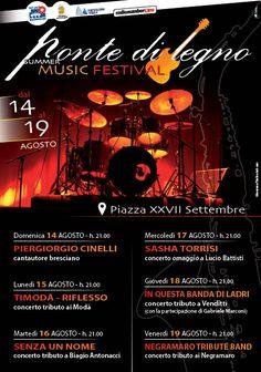 Ponte di Legno Summer Music Festival http://www.panesalamina.com/2016/50445-ponte-di-legno-summer-music-festival.html