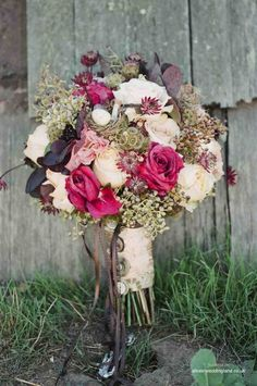 Steampunk wedding unique wedding blog BraedonFlynn36 600x904 A unique Steampunk wedding Wedding Blog