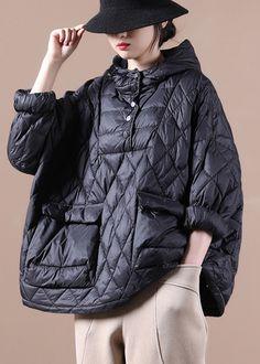 I Love Fashion, Sport Fashion, Boho Fashion, Womens Fashion, Coats For Women, Clothes For Women, Down Coat, Linen Dresses, Mode Outfits