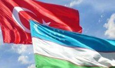 Ислам Каримов умер: Турция выразила свои соболезнования Узбекистану  http://joinfo.ua/politic/1178767_Islam-Karimov-umer-Turtsiya-virazila-svoi.html
