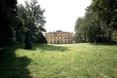 Fattoria di Celle - Collezione Gori - Tuscany