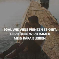Zitate – sprüche #papasprüche #sprücheblog  #sprücheparadies #sprücheliebenachdenken #spruchdesta...  #papasprüche #spruchdesta #sprüche #sprüchefreundschaft #sprüchekurz #sprücheleben #sprücheliebe #sprücheüberdasleben #sprücheblog #sprücheliebenachdenken #sprücheparadies #zitate #zitatealberteinstein #zitateleben #zitateliebe #zitateshakespeare #zitatesprüche #zitatestephenhawking #zitatestev... Some Inspirational Quotes, Amazing Quotes, True Quotes, I Love My Dad, Love Me Like, Best Quotes Ever, Feeling Happy, Self Confidence, So True