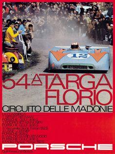 1970-targa-florio-copyright-porsche.jpg (864×1160)