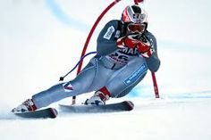 alberto tomba skiing - Google Search