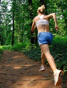 aerobic vs aerobic running