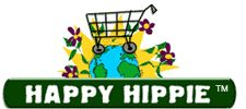 HappyHippie: Hippie Clothing, Hemp Clothing, Eco-friendly Directory, Organic Products, Going Green, Hippy Clothes