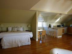 Garage Apartment Ideas 36 creative studio apartment design ideas | apartments, garage