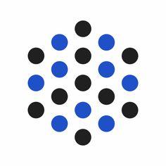 hexagon / cube