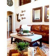 how to do living room http://lastdayprod.com/blog/living-room-decorating-furniture-options.html Check more at http://lastdayprod.com/blog/living-room-decorating-furniture-options.html