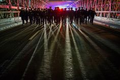 policepic.jpg