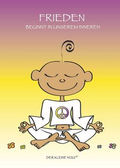 39 Einzigartige Bilder Zu Der Kleine Yogi Psychology Buddha