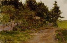metsapolku-1887